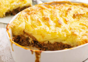 Hearty Cottage Pie featured image