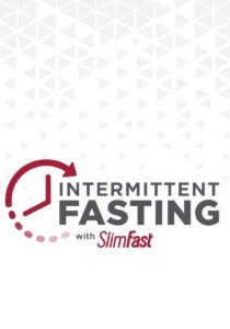 Intermittent Fasting Featured Image